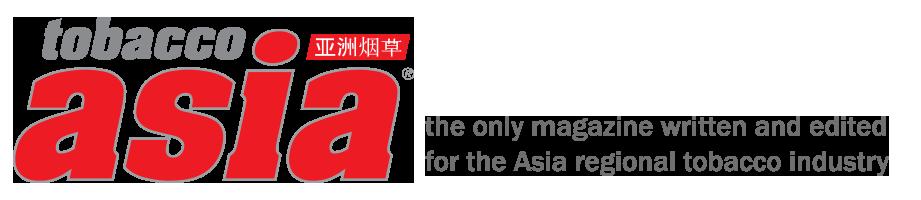 Tobacco Asia