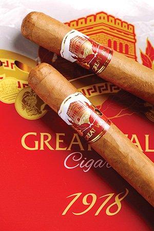 17i4_China_Cigars1.jpg