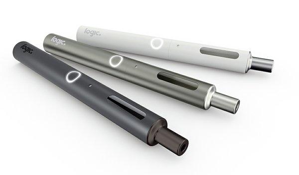 A Smoke-Free Future in the Making?
