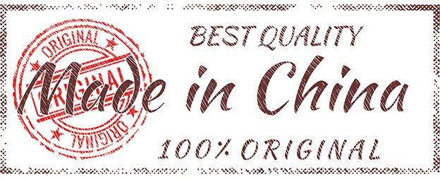made-in-china-624b.jpg