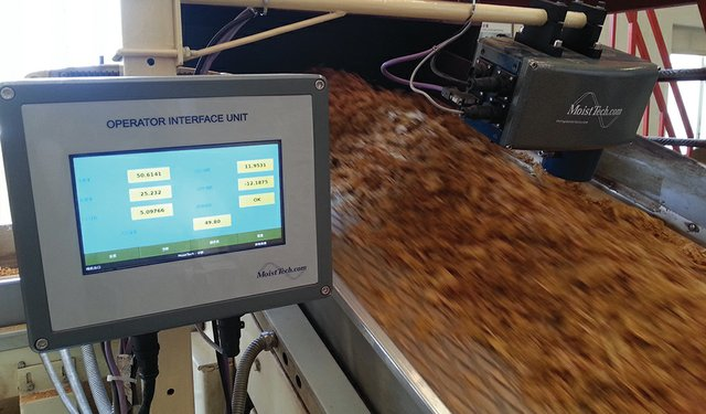 Defect Detection in Cigarette Manufacturing
