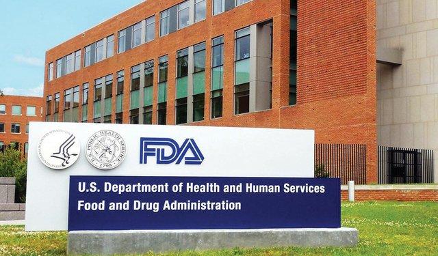 18i3_FDA Multi-Tasking