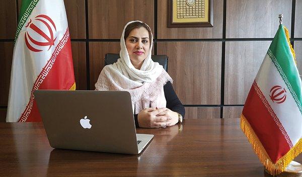 18i3_Iran_in_Focus