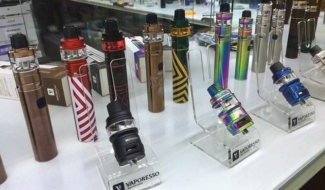 18i3_Shenzhen_E-Cigarette_Expo