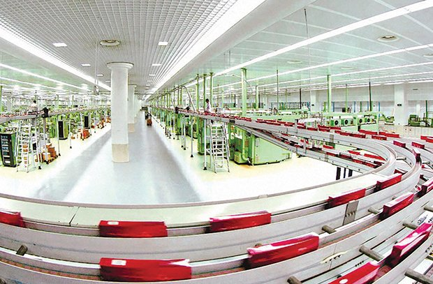 2015i3-China cigarettes production lines-full.jpg