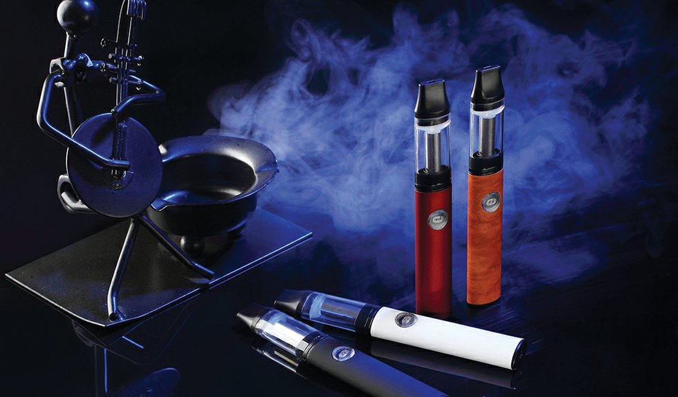 Foreign HNB Products: Running Afoul of China's Tobacco Monopoly