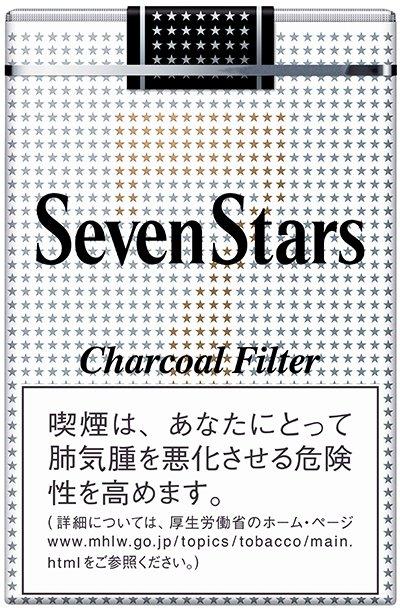 2015i3-Japan-5.jpg