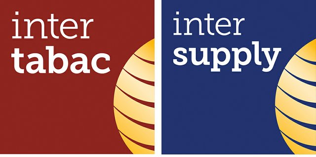 Countdown to InterTabac and InterSupply 2019