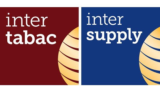 InterTabac-InterSupply