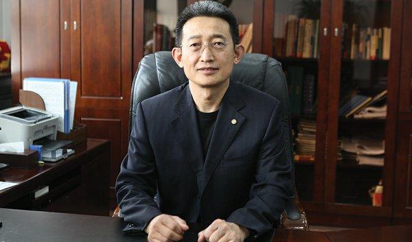 Mudanjiang Hengfeng: No Paper Tiger