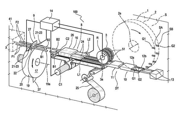 2015i3-US patent 8,992,400-full.jpg