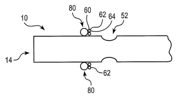 2015i3-US patent 9,010,337 - Copy-full.jpg