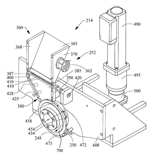2015i3-US patent 9,028,385-full.jpg