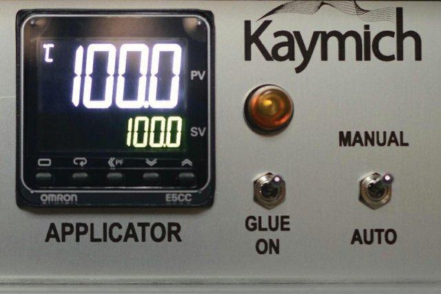 kaymich-controller-teaser.jpg