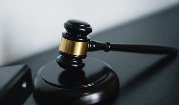 Newsletter-624x366-JudgeGavel.jpg