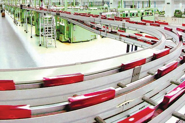 China cigarettes production lines-teaser.jpg