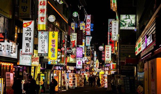 Newsletter-624x366-Busan.jpg