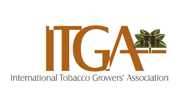 Newsletter-624x366-ITGA.jpg