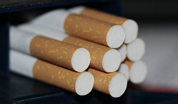 Newsletter-624x366-Cigarettes.jpg