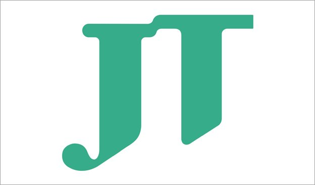 Newsletter-624x366-JT.jpg