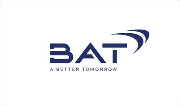 Newsletter-624x366-BAT.jpg