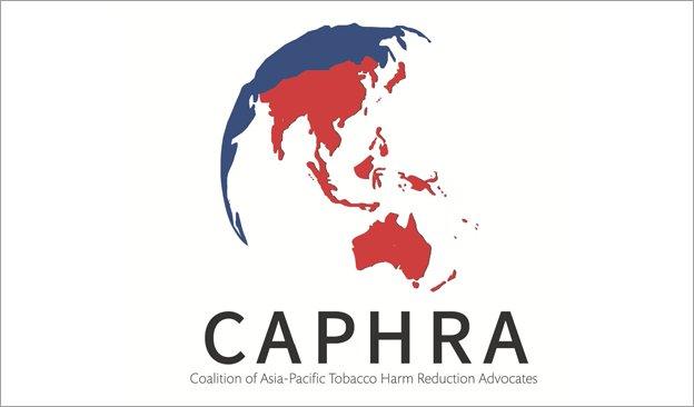 Newsletter-624x366-CAPHRA.jpg
