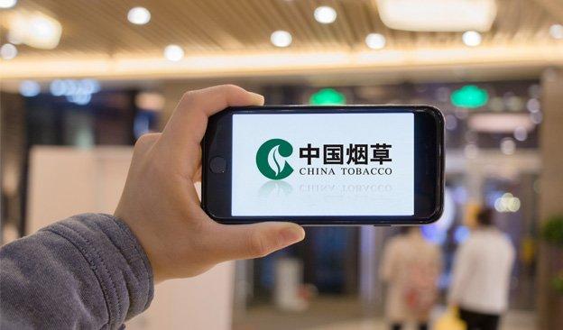 Newsletter-624x366-ChinaMarketing-01.jpg