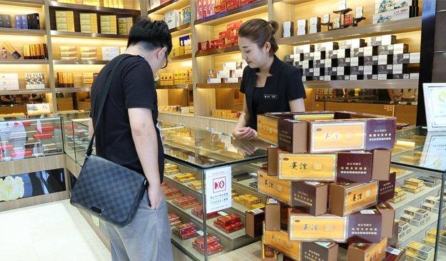 Newsletter-624x366-ChinaMarketing-02.jpg