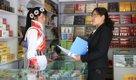 Newsletter-624x366-ChinaMarketing-03.jpg