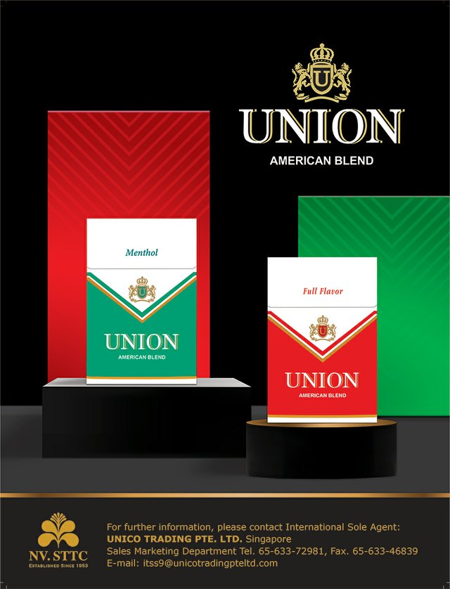 TOBACCO-ASIA-(March-April-2021)-UNION-red-&-green-(1).jpg