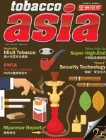 Tobacco Asia Vol 2 2021
