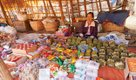 Newsletter-624x366-Myanmar-02.jpg