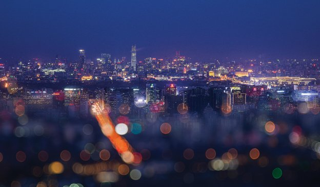 Newsletter-624x366-ChinaConsumption.jpg