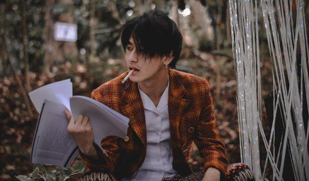 Newsletter-624x366-JapanSmokingDecline.jpg