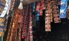 Newsletter-624x366-Nepal-01.jpg