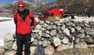 Newsletter-624x366-Nepal-04.jpg
