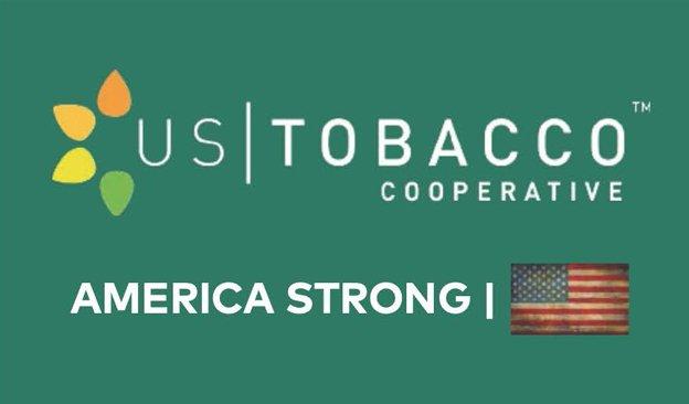 Newsletter-624x366-TobaccoCoop.jpg