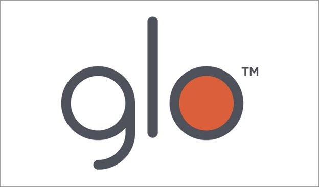 Newsletter-624x366-GLO.jpg