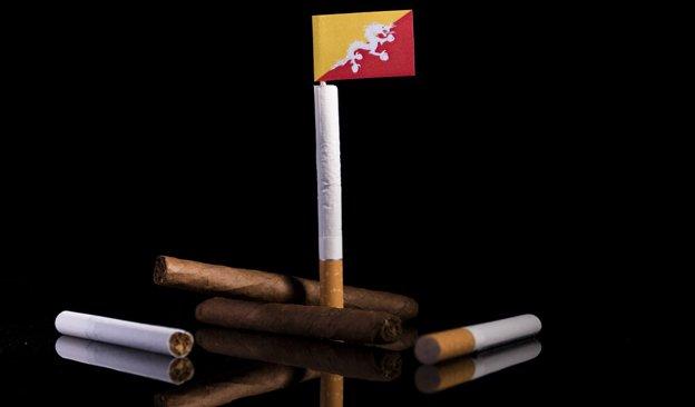 Newsletter-624x366-Bhutan.jpg