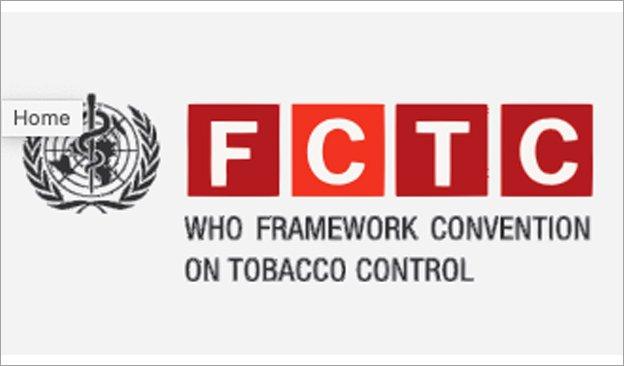 Newsletter-624x366-FCTC.jpg