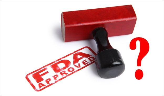 Newsletter-624x366-FDA.jpg