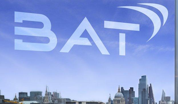 Newsletter-624x366-BATResponds-Final.jpg
