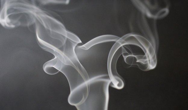 Newsletter-624x366-TobaccoSmoke.jpg