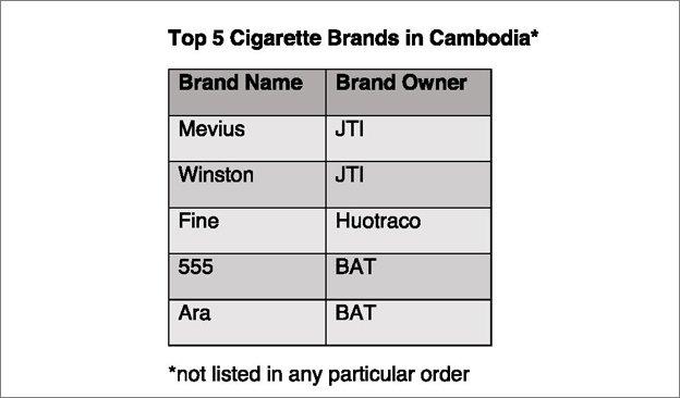 News-624-366px-Cambodia-04.jpg