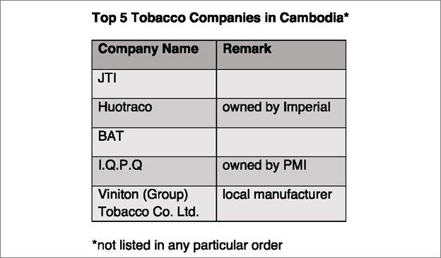 News-624-366px-Cambodia-05.jpg