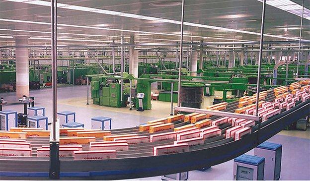 china-manufacturing-624.jpg