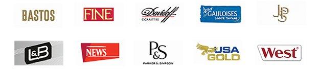imperial-logos-624.jpg