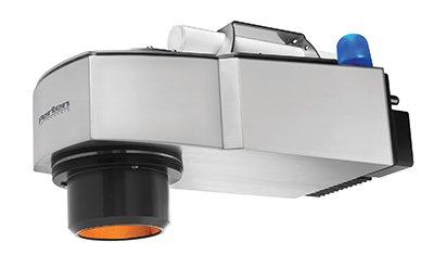 NIR-sensor-400.jpg