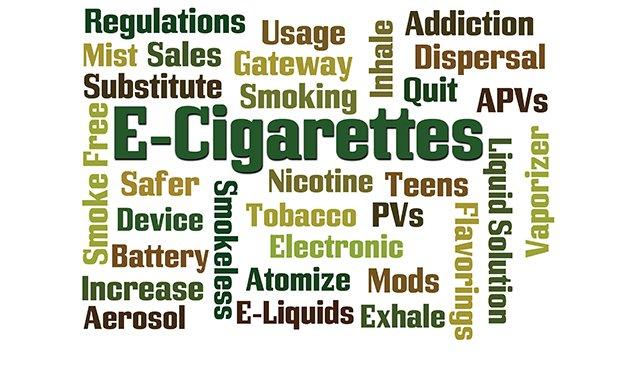 e-cigarette-regulations-624.jpg