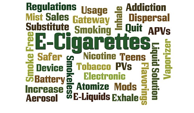 e-cigarette-regulations-624.jpg